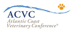 Atlantic Coast Veterinary Conference
