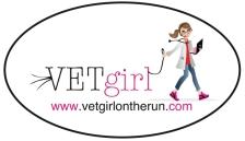 vetgirl-logo