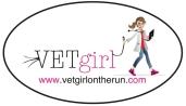 vetgirl