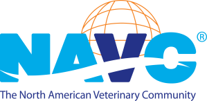NAVC_Logo_CMYK