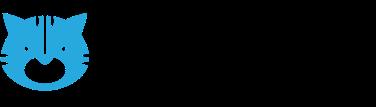 catvetsusan horizontal logo