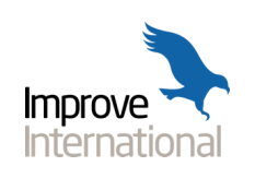 logo_improve_international_72dpi